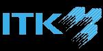 ИТК-ГРУПП - реконструкция, строительство и монтаж фонтанов, продажа фонтанного оборудования